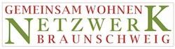 Netzwerk Gemeinsam Wohnen Braunschweig